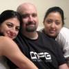 Wayne Shipley Facebook, Twitter & MySpace on PeekYou