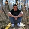 Billy Jenkins, from Marshfield MO