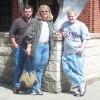 Denise Harlan Facebook, Twitter & MySpace on PeekYou