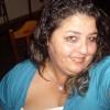 Tammy Christensen, from Tampa FL