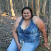 Tammy Carter, from Charlottesville VA