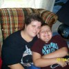 Tammy Hall Facebook, Twitter & MySpace on PeekYou