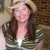 Tammy Simon, from Jacksonville FL