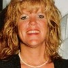 Tammy Williams, from Ripley TN