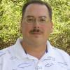 John Mcleod, from Fort Worth TX