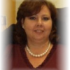 Lori Walsh, from Mandeville LA