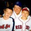 Randy Rogers Facebook, Twitter & MySpace on PeekYou