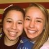 Rachel Bell Facebook, Twitter & MySpace on PeekYou