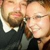Rachel Bennett Facebook, Twitter & MySpace on PeekYou