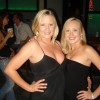 Rachel Crosby, from Pompano Beach FL