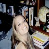 Andrea Goodman, from Torrance CA