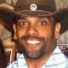 Carlos Adams, from Dallas TX