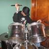 Carlos Amaya Facebook, Twitter & MySpace on PeekYou