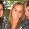 Sara Louis Facebook, Twitter & MySpace on PeekYou