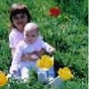 Amy Huffman Facebook, Twitter & MySpace on PeekYou