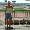 Anne Sevilla, from Virginia Beach VA