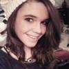 Julia Sharpe, from Greer SC