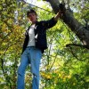 Jesse Glass Facebook, Twitter & MySpace on PeekYou