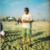 Jesse Acosta, from Pomona CA