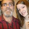 John Hodoly, from Rogersville TN