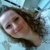 Tina Louise, from Hughson CA