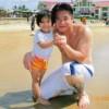 David Phan, from San Diego CA