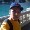 Shawn Hawkins, from Deerfield Beach FL