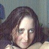 Paula Abner Facebook, Twitter & MySpace on PeekYou