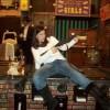 Paula Pappas Facebook, Twitter & MySpace on PeekYou