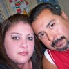Diana Gonzales, from Sacramento CA