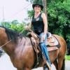 Diana Lynn, from Roseville MI