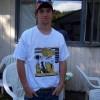 Chris Pandolfi Facebook, Twitter & MySpace on PeekYou