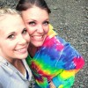 Annie Howard Facebook, Twitter & MySpace on PeekYou