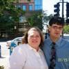 Chris Pruitt Facebook, Twitter & MySpace on PeekYou