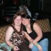 Robin Kelly Facebook, Twitter & MySpace on PeekYou