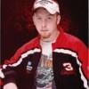 Danny Bryant, from Sharpsburg KY