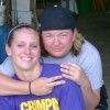 Crystal Buchanan, from Wilsonville AL