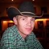 Bryan Sharp, from Tulia TX