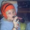 Rita Jo Facebook, Twitter & MySpace on PeekYou