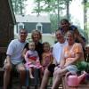 Scott Ryan, from Summerfield NC