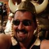 Dale Weaver, from Arlington WA