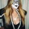 Donna Bartlett Facebook, Twitter & MySpace on PeekYou
