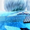 Paul Music, from Montgomery NY