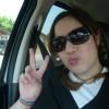 Monica Gandara, from San Antonio TX