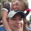Kenneth Barrientos Facebook, Twitter & MySpace on PeekYou