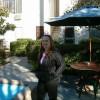 Kim Rodriguez, from El Cajon CA