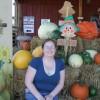 Jennifer Orton, from Morristown TN