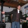 Richard Rangel Facebook, Twitter & MySpace on PeekYou