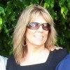 Sherry Cummings, from Covina CA