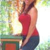 Lisa Moreno, from Dallas TX